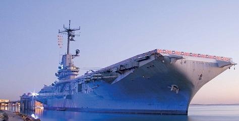 USS_Lexington